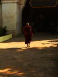 Monk at Sulamani Pahto.jpg