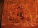 Mural Bagan 2.jpg
