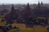 Temples of Bagan 02.jpg