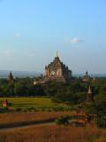 Name Temple Bagan.jpg
