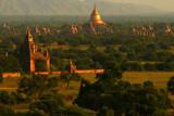 Golden roof temple.jpg
