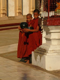 Two novices with alms bowls.jpg