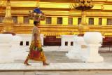 Groceries Bagan.jpg