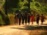 Farmers in Bagan.jpg