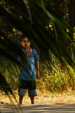 Peeking Bagan.jpg