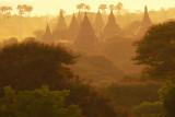 Sunset Bagan 7.jpg
