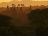 Sunset Bagan 9.jpg