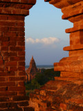 Sunset Bagan from temple.jpg