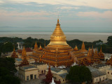 Shwezigon from the top 2.jpg