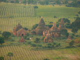 Fields and temples Bagan.jpg