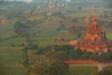 Balloons over Bagan 5.jpg