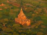 Bathing in golden light Bagan.jpg