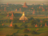 Aerial view of central plain of Bagan.jpg