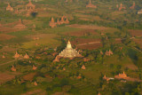 Plains of Bagan in the morning.jpg