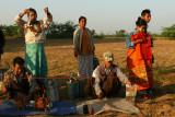 Souvenir sellers Bagan.jpg