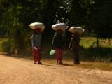 Village women Bagan.jpg