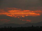 Fiery sky Bagan.jpg