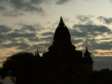 Temple and clouds Bagan.jpg