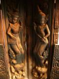 Carving monastery Bagan.jpg