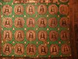 Ceiling Bagan.jpg