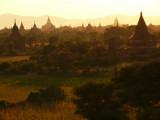 Bagan sunset 21.jpg