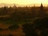 Bagan sunset 21a.jpg