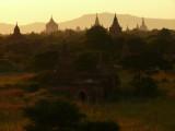 Bagan sunset 22.jpg