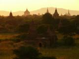 Bagan sunset 24.jpg