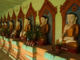Buddha row Bagan.jpg