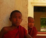 Two novices Shwezigon Bagan.jpg
