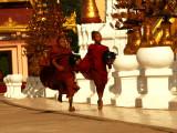 Running Bagan.jpg