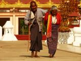 Old couple Bagan.jpg
