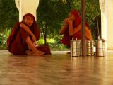 Taking a break Bagan.jpg