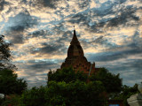 Final sunset in Bagan.jpg