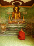 Prayer Sule Paya .jpg