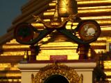 Detail Sule Paya.jpg