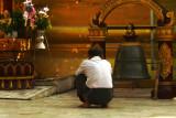 Prayer at Sule Paya Yangon.jpg