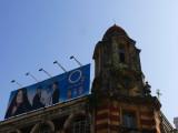 Colonial building 1.jpg