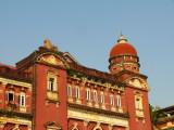 Colonial building 2.jpg