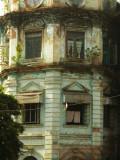 Decay Yangon.jpg