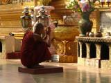 Monk in Bago.jpg