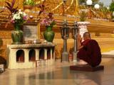 Monk in Bago 2.jpg