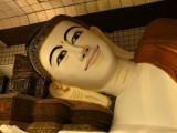 Reclining buddha Bago.jpg