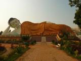 Shwethalyaung Buddha in Bago.jpg