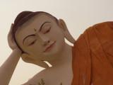 Enormous buddha head Bago.jpg