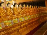 Hall Kha Khat Wain Kyaung Bago.jpg