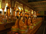 Buddhas galore in Bago.jpg