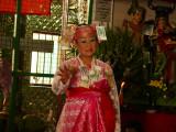 Nat ceremony Bago 6.jpg