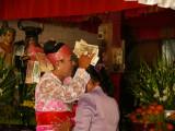 Nat ceremony Bago 7.jpg