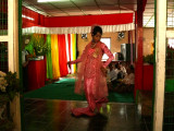 Nat ceremony 13.jpg